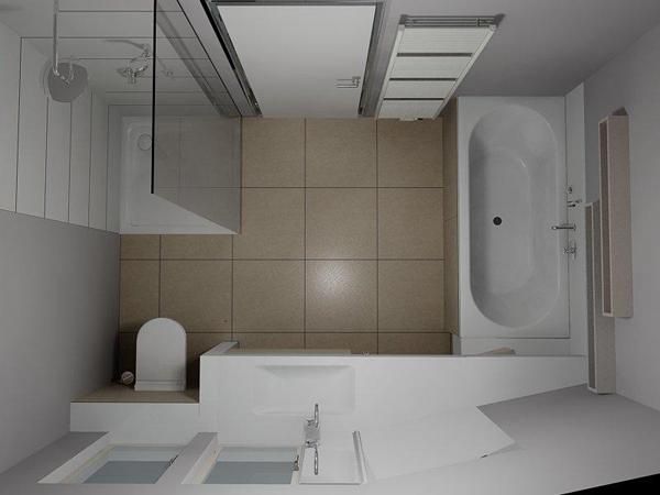 Grundriss Auf Pinterest Badezimmer Grundriss U003d Badezimmer Ideen